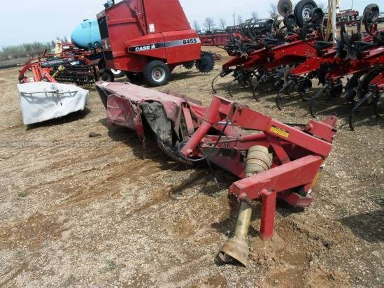 bush hog pto hook up Hooking up a pto doesn't have to be as challenging and time consuming as you  think follow these tips to make hooking up that attachment a little easier.