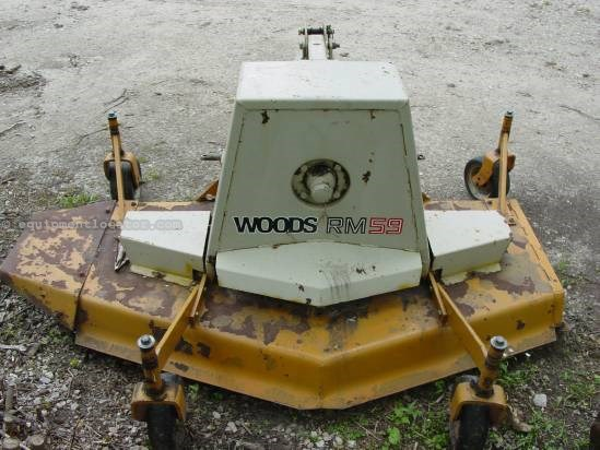 woods finish mower belt diagram woods rm 400 belt diagram