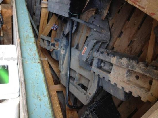 Attachment For Sale:  New Holland 719538003