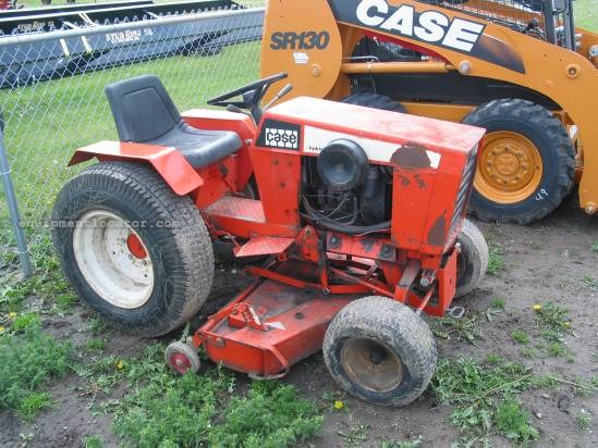 Case Garden Tractor Hydraulic Pump : Pin case on pinterest