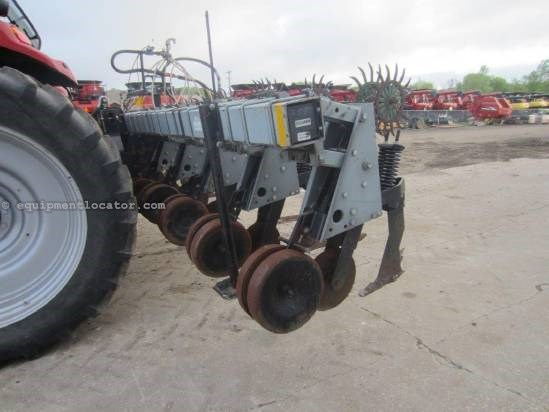 NULL Hiniker 5000 Row Crop Cultivator For Sale
