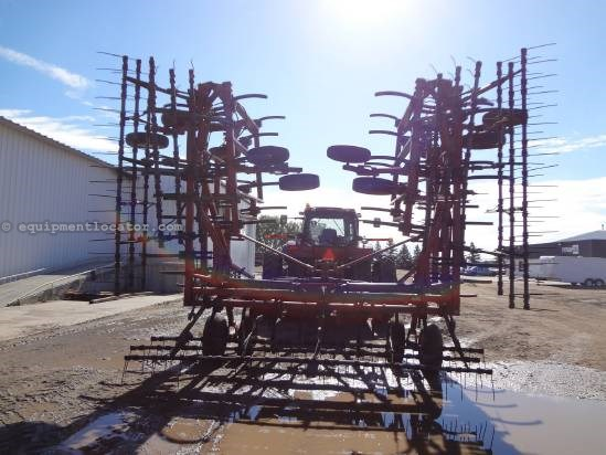 NULL Case IH 5600 Plow-Chisel For Sale