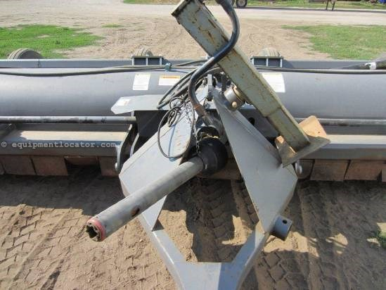 NULL Loftness 20 Stalk Chopper For Sale