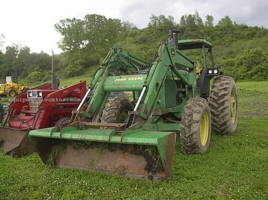 JD 4250 for Sale http://www.equipmentlocator.com/asp/eDetails/John+Deere/4250/Tractor/For+Sale/eqID/1371313/eID/1/loc/na-en/