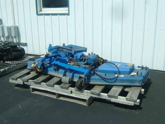 Attachment For Sale:  2005 New Holland 914A