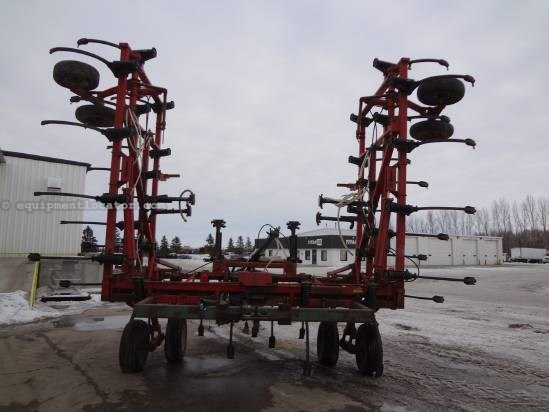 NULL Case IH 5800 Plow-Chisel For Sale