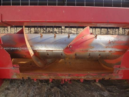 2004 Case IH 1020 - 30 ft, FT (2188,2388,2588) Header-Flex For Sale