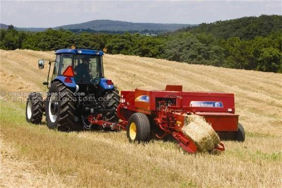 585 Hay Rake Parts : Pioneer equipment co unit has been sold please select