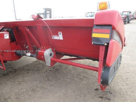 2006 Case IH 2208, 8R30, FT, HHC, 2188/2366/2388  Header-Corn For Sale