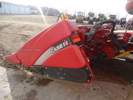 2012 Case IH 3406 - 6R30, FT (5088,6088,7088,7010) Header-Corn For Sale