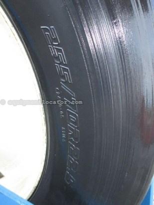 1999 Kinze 2600,16/31, Markers, PT, Mech Metering, Flex Bar Planter For Sale