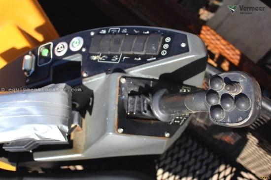 7 Btc Make Up Torque « BTC Robots