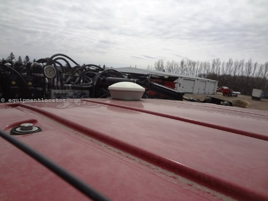 2010 Miller Nitro 4365, 120', Warranty*, 1600 Gal, AutoSteer Sprayer-Self Propelled For Sale