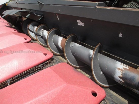 2006 Drago 830, 8R30, Auto Deck Plates, 2188/2388/2588 Header-Corn For Sale