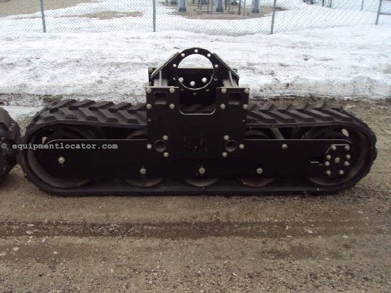 NULL Fargo TRACKS - 16 Wheels and Tires For Sale