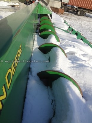 2009 Clark  1820-18R20, Row Guide (7010,8010,7120,8120,9120) Header-Corn For Sale