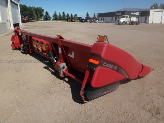2006 Case IH 2212 - 12R20 (2188,2388,2588) Header-Corn For Sale