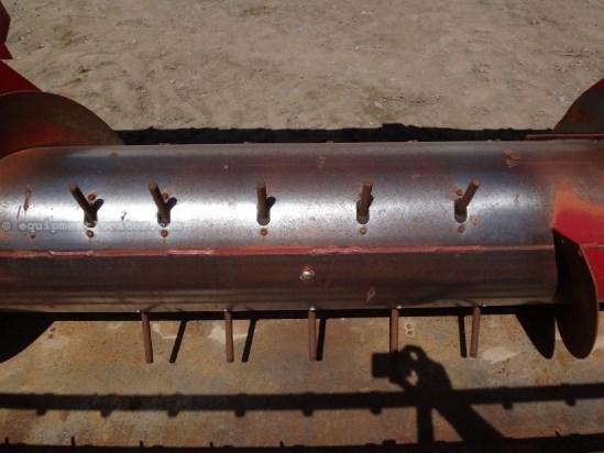 2001 Case IH 1020 - 30 ft, FT (1680,1688,2188,2388,2588) Header-Flex For Sale