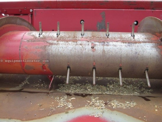 2001 Case IH 1020, 25Ft, FT, HHC, Fore/Aft, 2166/2188/2366/2388 Header-Flex For Sale