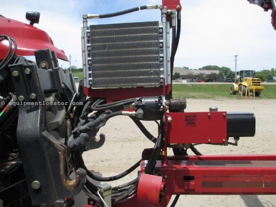 2006 Case IH 1200,16R30, UPTIME READY!, Vac Meter, Markers Planter For Sale