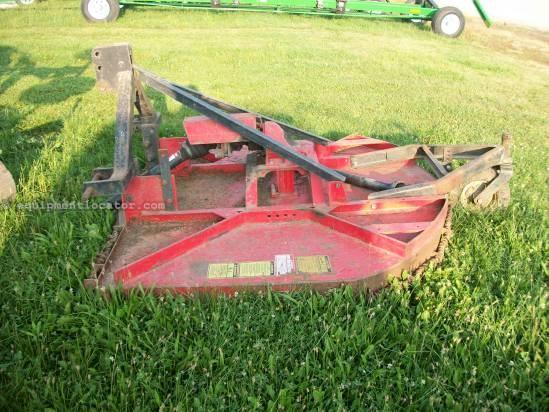 Bush Hog Accidents : Bush hog rotary cutter for sale at equipmentlocator