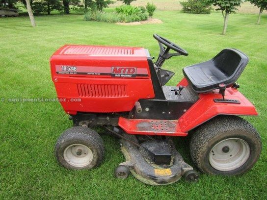 Lawn Mower Sales And Repair Near Me Pizza Hut