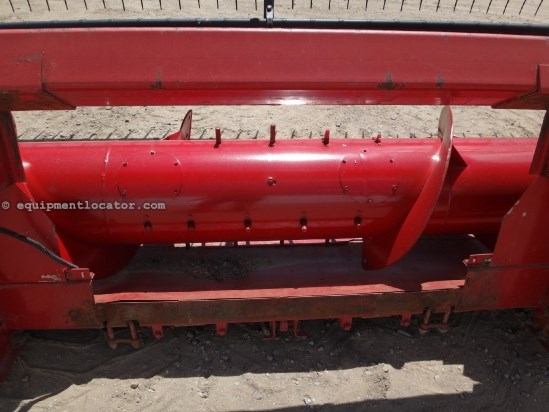 1998 Case IH 1020 - 30 ft, AHHC (1680,1688,2188,2388,2588) Header-Flex For Sale