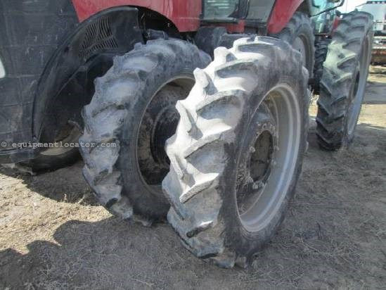2011 Case IH Magnum MX290 - 2344 hrs, 23 spd Creeper, High Flow Tractor For Sale