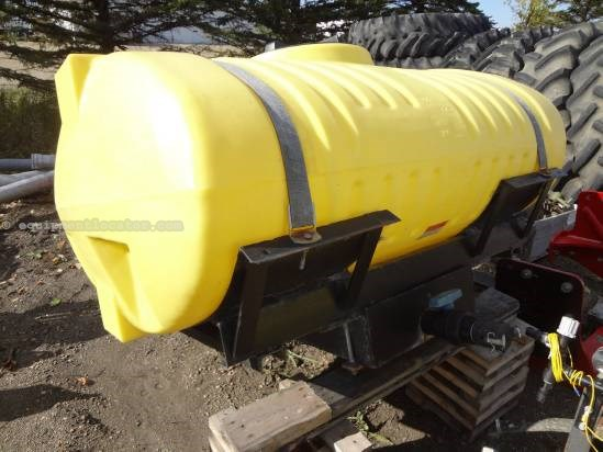 2010 Other 275 Gallon - Ace Pump (T8010,T8020,T8030,T8040) Tank For Sale