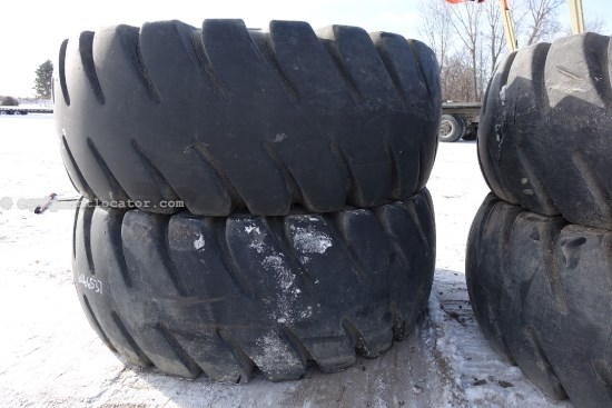 Toyo Shakopee Wheels and Tires For Sale
