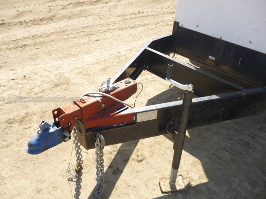 2006 Multiquip DCA85USJ, Wisper Watt Diesel AC Generator Generator For Sale