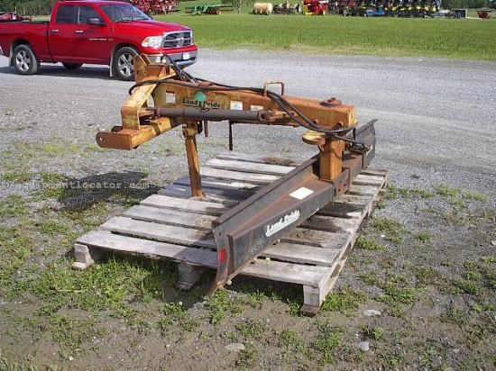 Attachment For Sale:  Landoll RBT45108