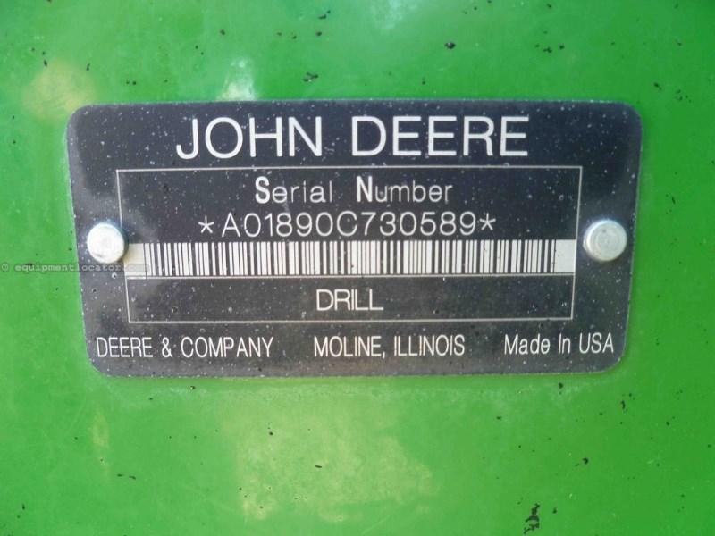 john deere 1910 air cart manual