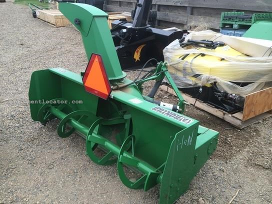 Frontier SB1174 Attachment For Sale at EquipmentLocator com