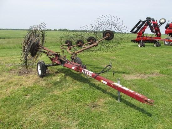 Ih 35 Rake Parts : Vergennes il farm equipment case ih dealer in illinois