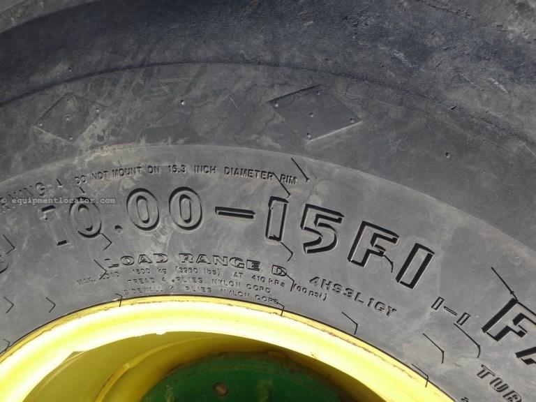 2011 John Deere 1770, 16R30,Pneum Down,Sgl Row Shut offs,Precision Planter For Sale