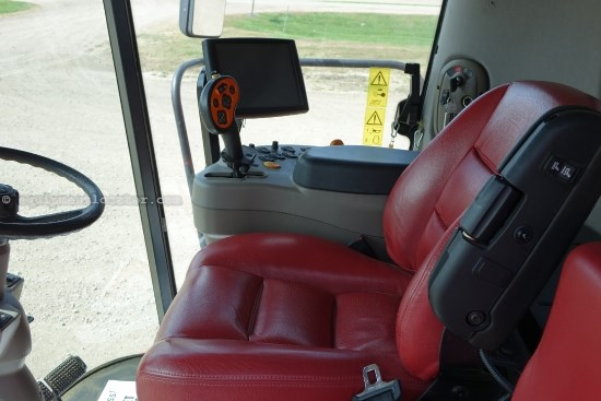 2012 Case IH 8230, UPTIME READY, 1059 Sep Hr, Warranty*, RT, FT Combine For Sale