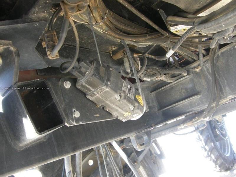 2011 Case IH 4420, 2508 Hr, 1200 Gal Tnk, AIM Com, Auto Swath Sprayer-Self Propelled For Sale