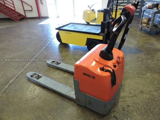 Forklifts for Sale & Rent | Scott Equipment | Scott Equipment