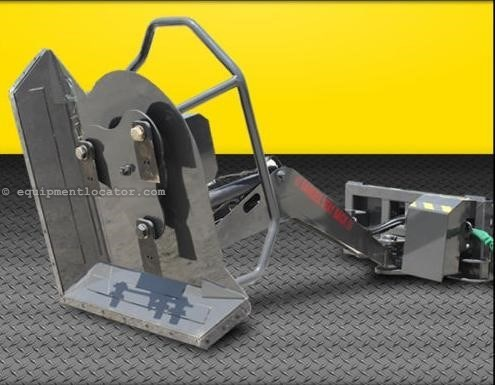 2018 Other Swing Boom Cutter Image 1