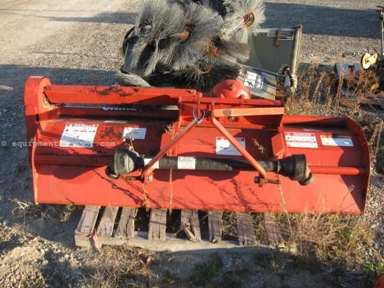 Rhino RF74 Flail Mower For Sale at EquipmentLocator com