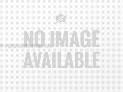 2011 Wacker HI 750 Image 1