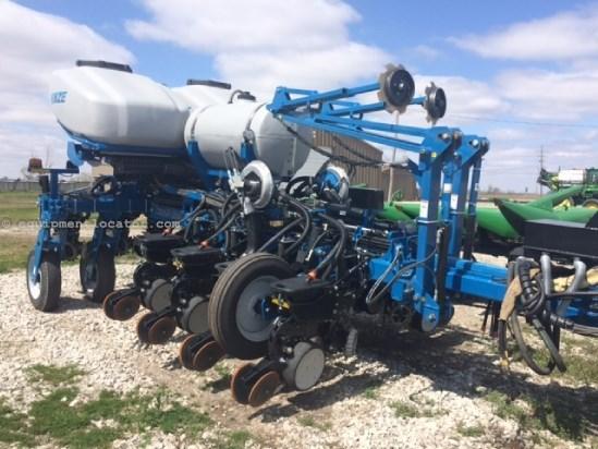 2015 Kinze 4900 Planters For Sale At Equipmentlocator Com