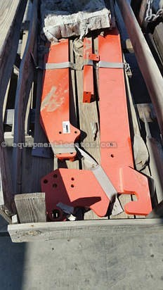 Kubota BH4976 Attachments For Sale at EquipmentLocator com