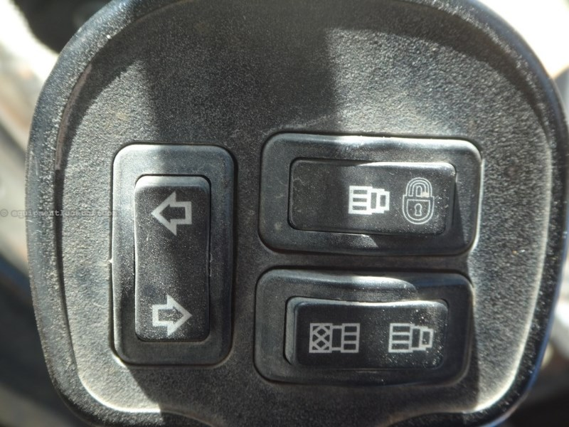 case 445 skid steer manual
