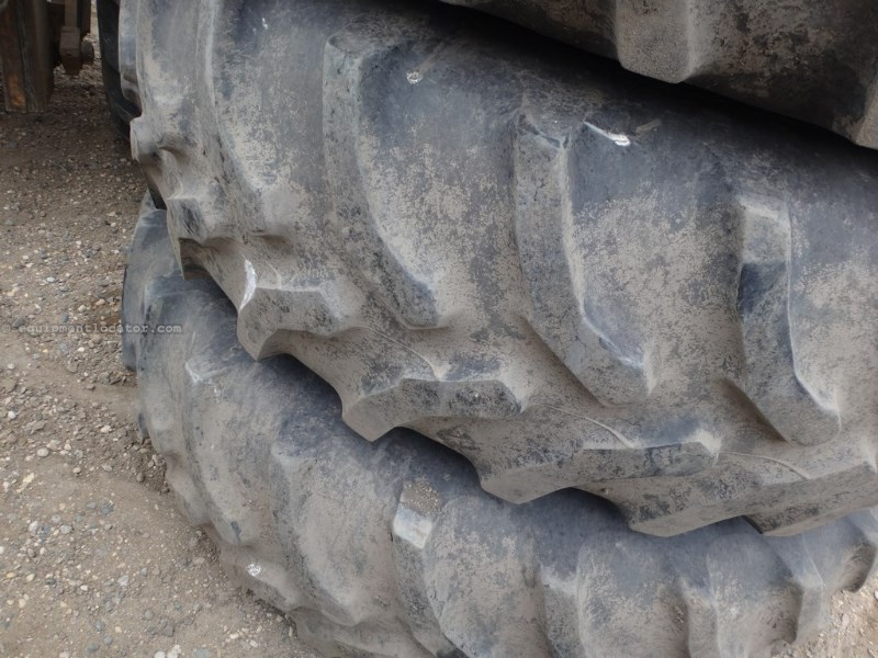 Misc Good/Year Ultratorque Radial 520/85R38 Misc. Ag For Sale