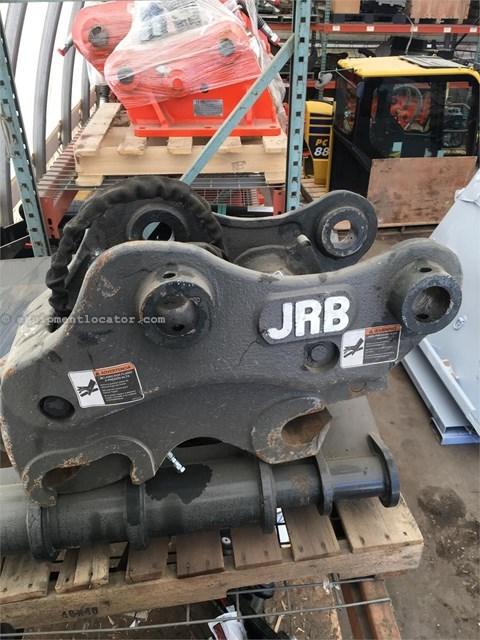 JRB Image 1