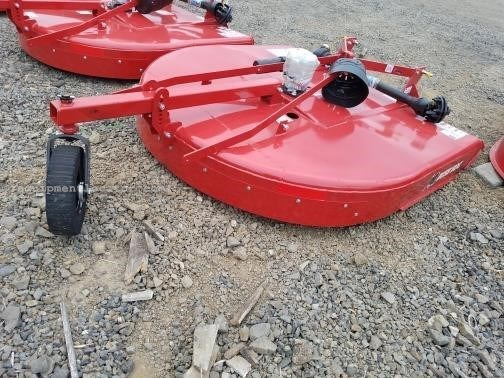 2017 Bush Hog BH16 Rotary Cutter  (UNIT IS NO LONGER AVAILABLE)