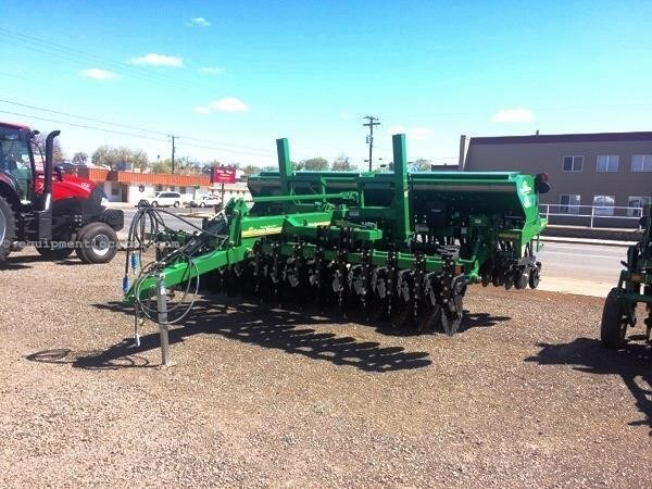 2015 Great Plains 1500 Grain Drill  (UNIT IS NO LONGER AVAILABLE)