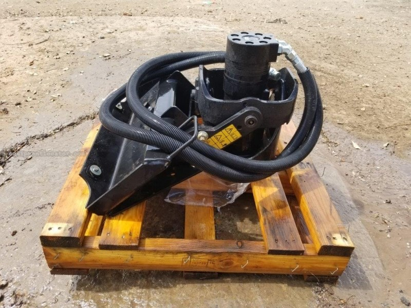 2015 Toro Auger Drive, Fits Toro Dingo Series Machines, New Misc. Construction For Sale